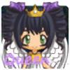 queenzlda's avatar