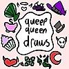 QueepQueen's avatar