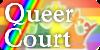 Queer-Court