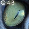 Queer4Barbie's avatar