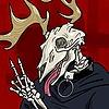 queerdeerart's avatar