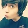 queerlos's avatar
