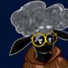QueerTrekker's avatar