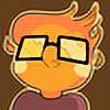 QueezleJones's avatar