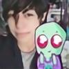 QueinvasorNiquezim's avatar