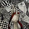 queird's avatar
