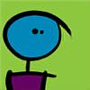 quel-fleau's avatar