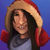 QuelendUnderground's avatar