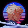 Quelfabulous's avatar