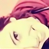 Quell12's avatar