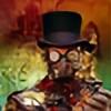 QUELLER-UA's avatar