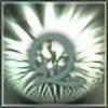 Quellist's avatar
