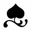 Quellmacher's avatar