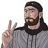 quelloalto94's avatar