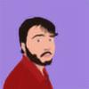 quells's avatar