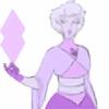QuelMBA's avatar