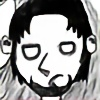QuelMezzorcoBarbaro's avatar