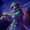 quelnari's avatar