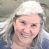 Quelonzia's avatar