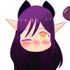 QuelSasci's avatar