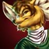 Quelyntr's avatar