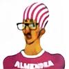 Quempa's avatar