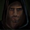 Quen-lor's avatar