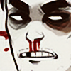 quenepa's avatar