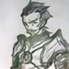 quenhcu's avatar