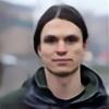 Quenia's avatar