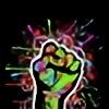 Quentin-Kalend's avatar