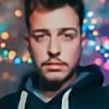 Quentin-M's avatar