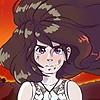 quentin-opnyx's avatar