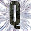 QuentinZero's avatar