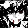 quentlap's avatar