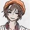quependejadas's avatar