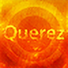 Querez854's avatar