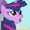 queridoor's avatar