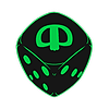 querine9's avatar