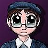 Querk-sk's avatar