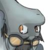 querkmachine's avatar