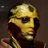 querulantius's avatar