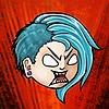 querulousArtisan's avatar