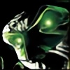 Queso6p4's avatar