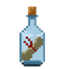 Quest-in-a-bottle's avatar
