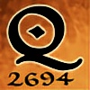 Quest2694's avatar
