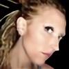 Questella's avatar