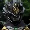 Quester-dragon's avatar