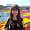 questforlanterns's avatar