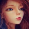 QuestingBeastDesigns's avatar
